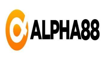 alpha88 ดีไหม